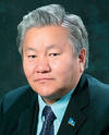 Алтайский думец предложил больным сахарным диабетом поменьше есть ради излечения