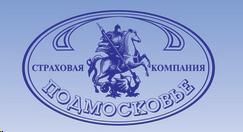 Страховая компания подмосковье официальный сайт челябинск графический контент и продвижение сайта
