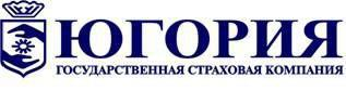 Страховая компания югория официальный сайт белгород база на продвижение сайтов