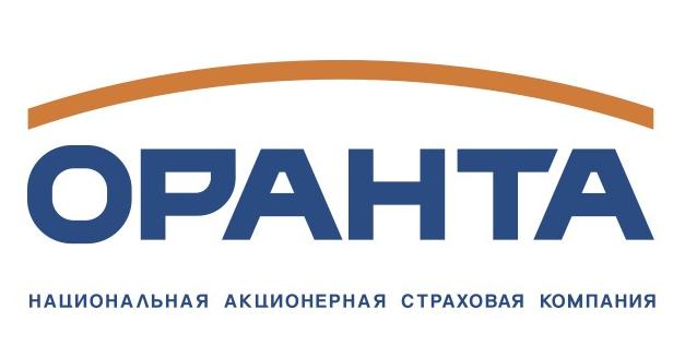 Страховой компании оранта официальный сайт москва этапы создания веб сайтов