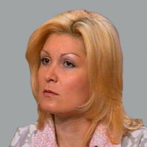 сталина гуревич адвокат