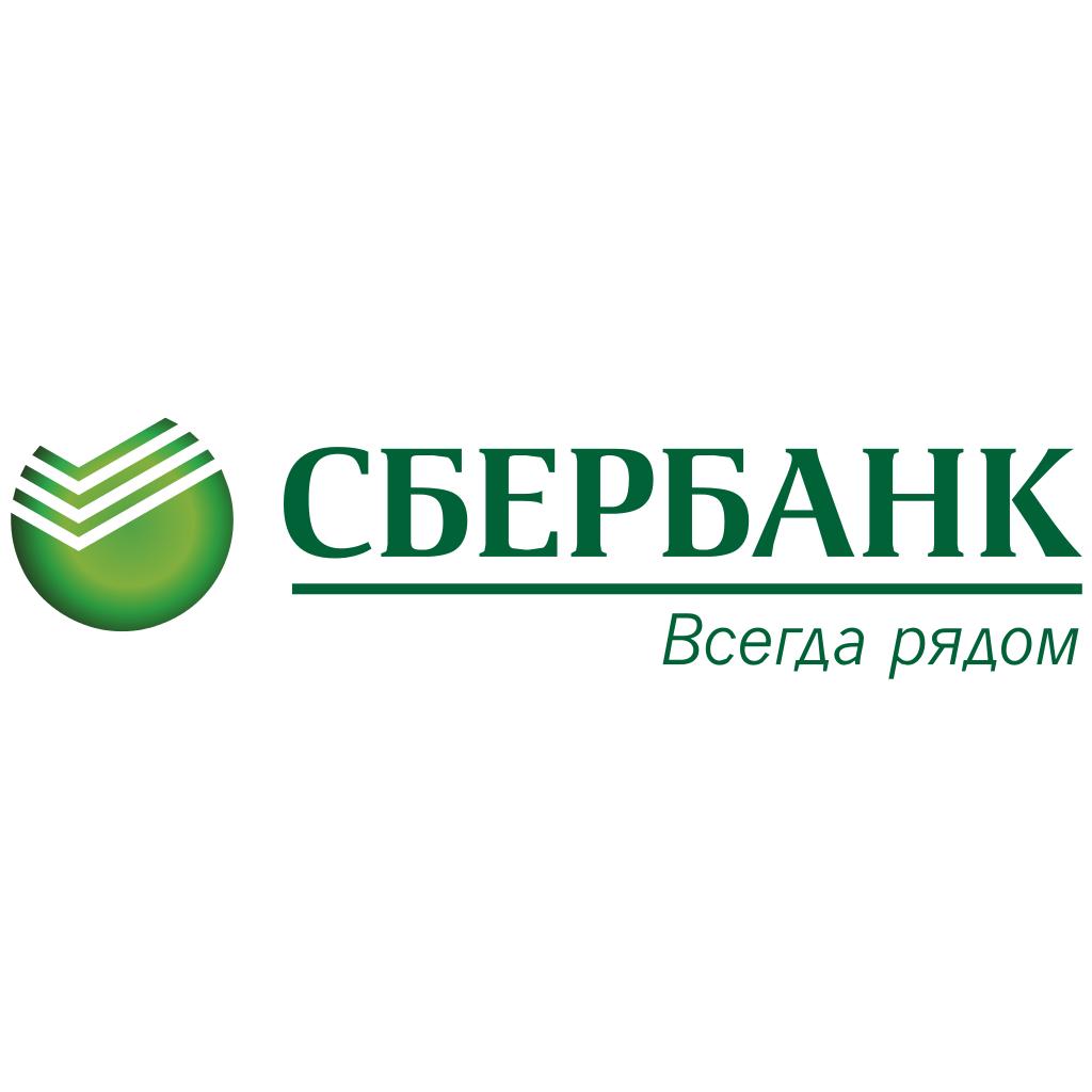 Authorized capital of Sberbank. Public Joint Stock Company Sberbank of Russia. Who owns Sberbank 57