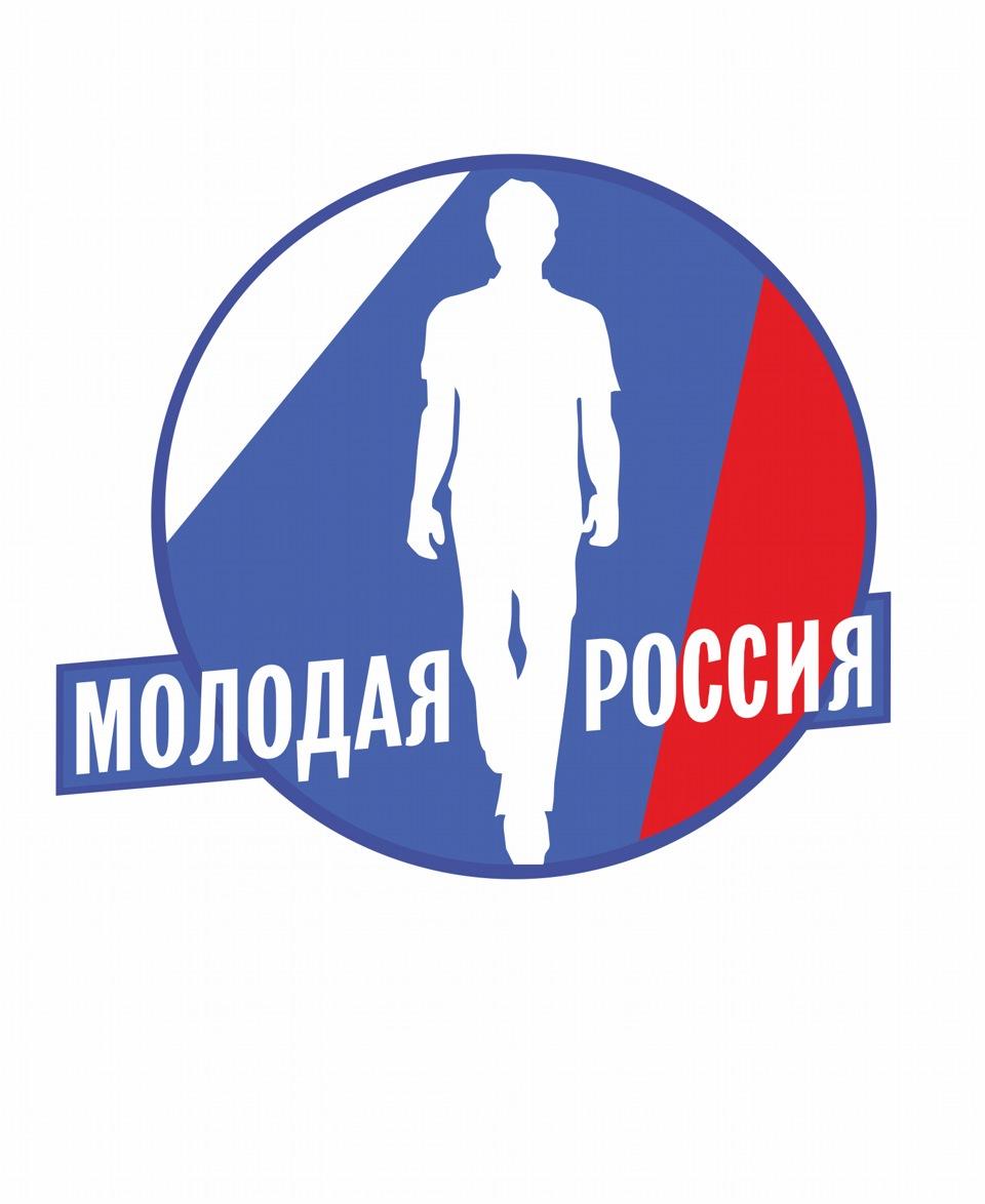 логотип партий россии
